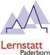 logo_lernstatt
