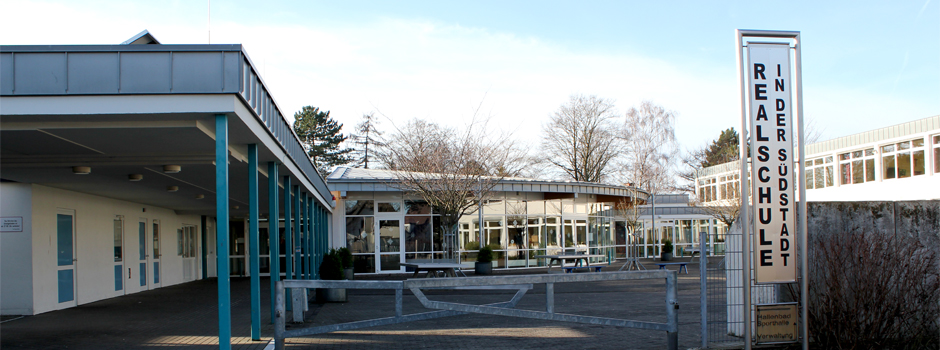 realschule-in-der-suedstadt-paderborn-001