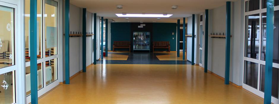 realschule-in-der-suedstadt-paderborn-003