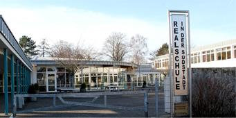 realschule-in-der-suedstadt-paderborn-startseite